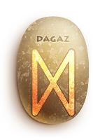 Дагаз